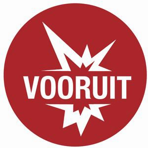 Profile picture for Vooruit