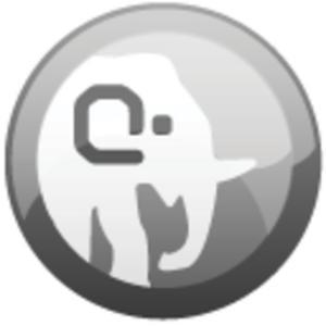Profile picture for MAMP