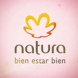 Profile picture for Natura Argentina