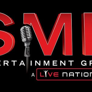 Profile picture for SME Entertainment Group