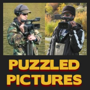 Profile picture for Puzzled Pictures