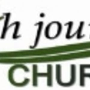 Profile picture for Faith Journey Church
