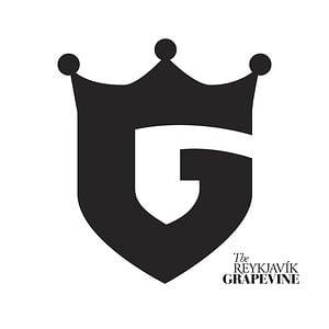Profile picture for Reykjavík Grapevine