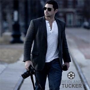 Profile picture for Reidland Tucker