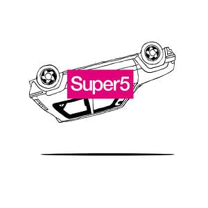Profile picture for Super5
