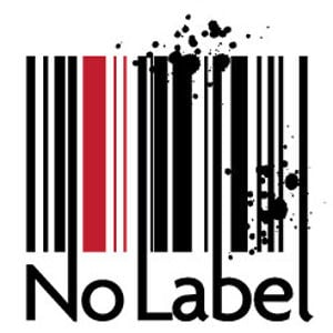 Profile picture for No Label Films