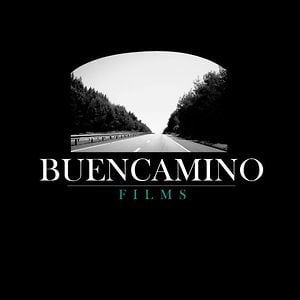 Profile picture for BuencaminoFilms
