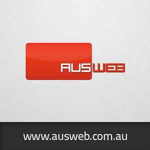 Profile picture for AUSWEB