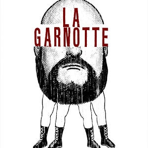 Profile picture for La Garnotte Productions