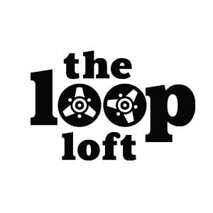 Profile picture for The Loop Loft