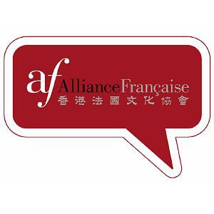 Profile picture for Alliance Française de Hong Kong