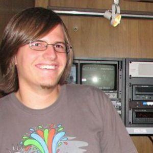 Profile picture for Tyler Ferrero
