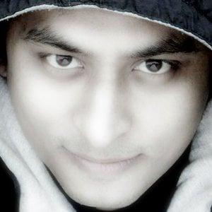 Profile picture for Rajesh Rana