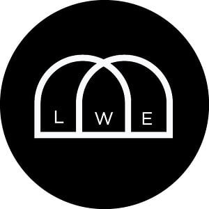 Profile picture for London Warehouse Events