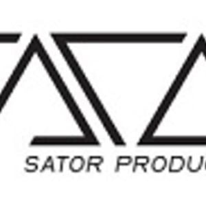 Profile picture for Sator Productions Srl