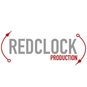 Profile picture for RedClock Production