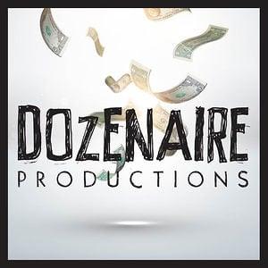 Profile picture for Dozenaire