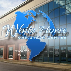 Profile picture for White Horse Christian Center