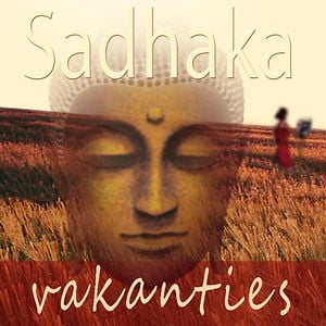 Profile picture for SADHAKA workshops in Frankrijk