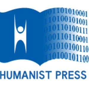 Profile picture for Humanist Press