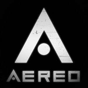 Profile picture for Aereo