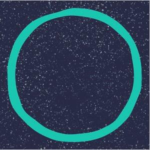 Profile picture for OrbitandoTV
