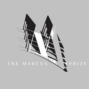 Profile picture for MARCUS PRIZE 2010