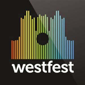 Profile picture for westfest