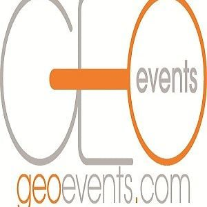 Profile picture for Geo Events