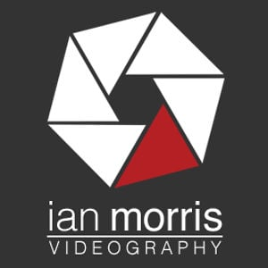 Profile picture for Ian Morris