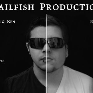 Profile picture for Snailfish Productions