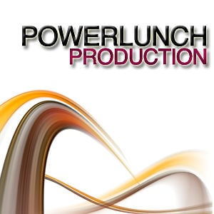 Profile picture for Powerlunch Production