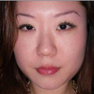 Profile picture for Chaweon Koo