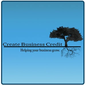 Profile picture for Create Business Credit