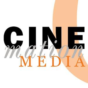 Profile picture for Heidi Groff - CINEMATION MEDIA