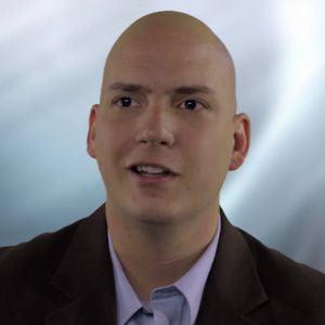 Profile picture for Alex Weber