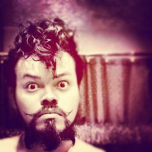 Profile picture for Cristhtian Perez Molina