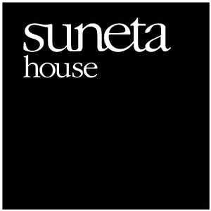 Profile picture for Suneta House