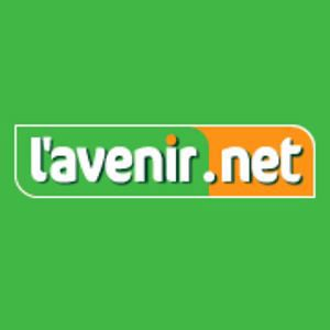 Profile picture for L'Avenir - Mobile