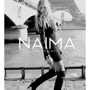 Profile picture for NAIMA