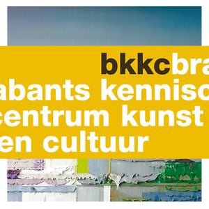 Profile picture for bkkc