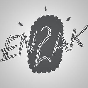 Profile picture for en2ak