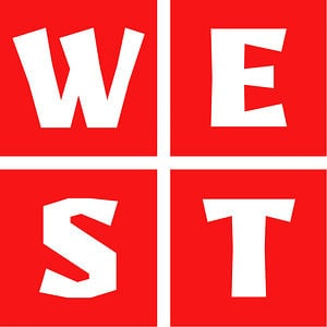 Profile picture for WESTBEER