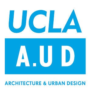Profile picture for UCLA A.UD