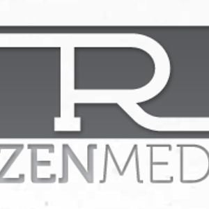 Profile picture for RIZEN MEDIA