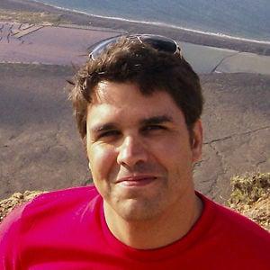 Profile picture for Jose Sancho Rumeu