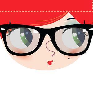 Profile picture for hermini