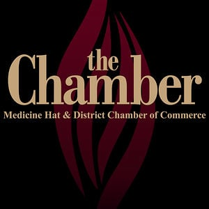 Profile picture for Chamber of Commerce