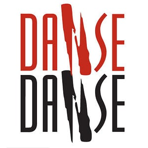 Profile picture for DANSE DANSE