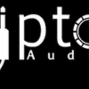Profile picture for Tiptop Audio